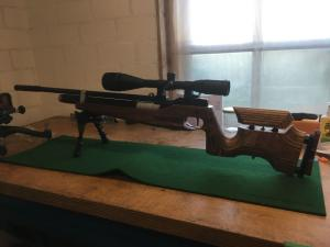 1250 50 joule exportventil walther walther 1250