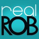 Rob_Venlo's Foto