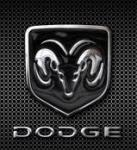 dodge's Foto
