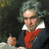 Beethoven's Foto