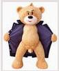 Teddybear's Foto