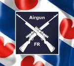 AirgunFR's Foto
