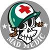 Mad Medic's Foto