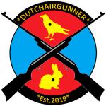 DutchAirgunner's Foto