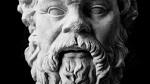 Socrates's Foto
