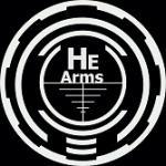Helium's Foto